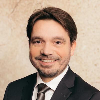 Peter Woeste Christensen